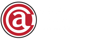 Action Community Church